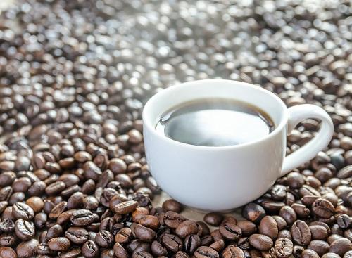 un grossiste de café de confiance