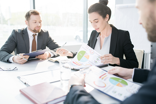 Logiciel de gestion comptable Ciel et Sage